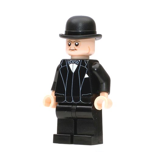 additional image for Winston Churchill