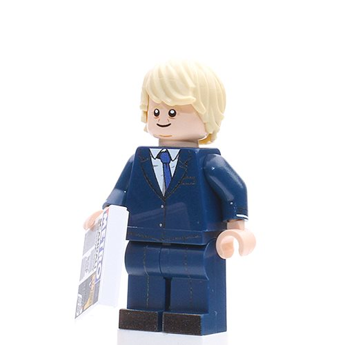 additional image for Boris Johnson