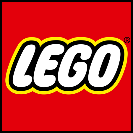 Lego Wins Ip In China
