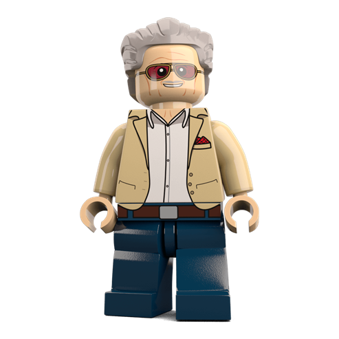 lego minifigure png - photo #25
