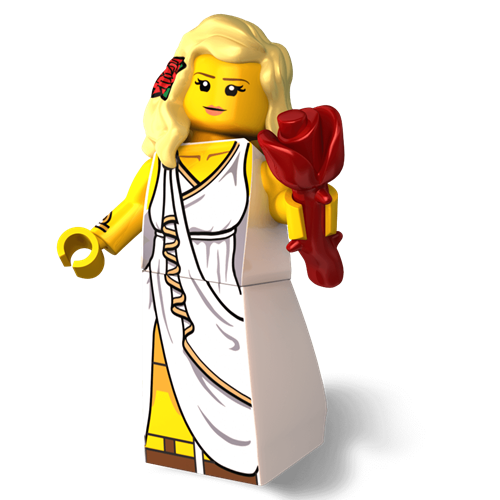 additional image for Aphrodite