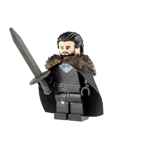additional image for The King in the North
