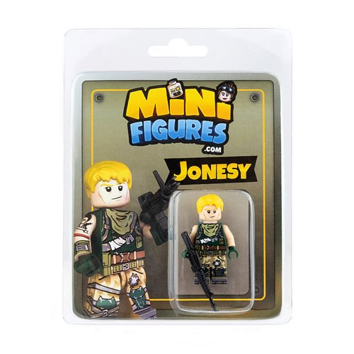 additional image for Jonesy
