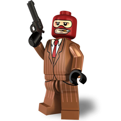 additional image for The Spy