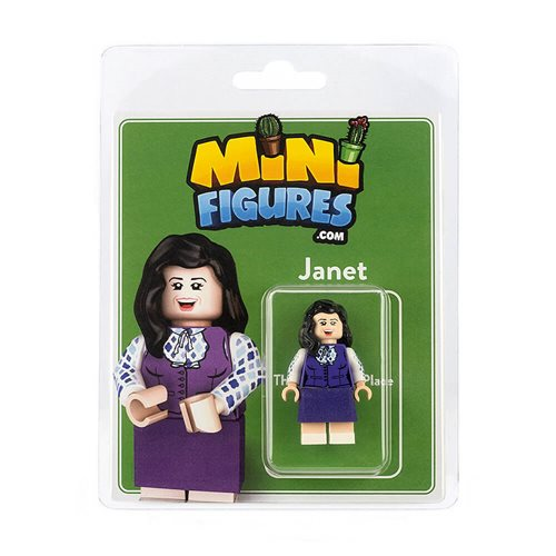 additional image for Janet